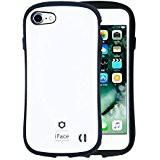 送料無料!iPhone7 ケース カバー iFace First Cl...
