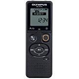 送料無料!OLYMPUS ICレコーダー VoiceTrek VN-54...