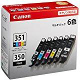 送料無料!Canon 純正 インク カートリッジ BCI-3...