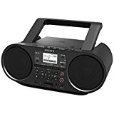送料無料!ソニー SONY CDラジオ Bluetooth/FM/AM...