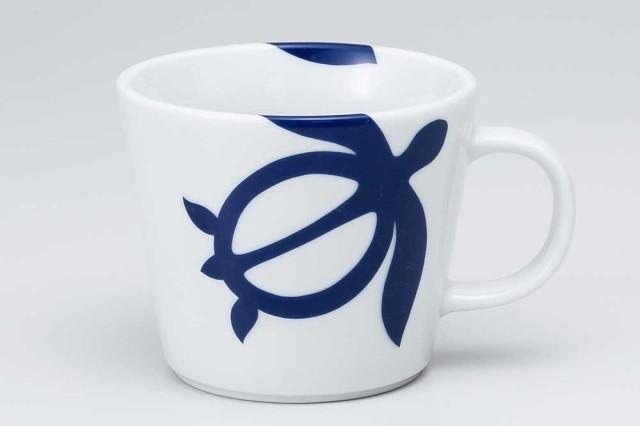 マグカップ コップ コーヒー/ ハワイアンマグ ホ...
