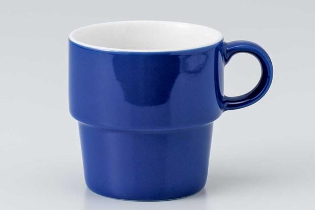 マグカップ コップ コーヒー/ クラブスタックマグ...
