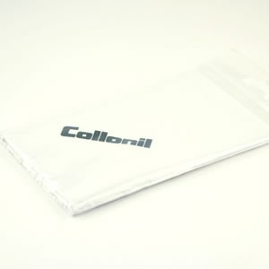 Collonil(コロニル) POLISHING CLOTH(ポリッシン...