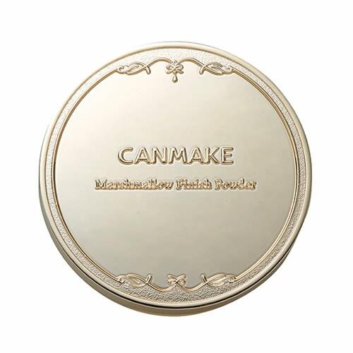 [CANMAKE]キャンメイク マシュマロフィニッシュパ...