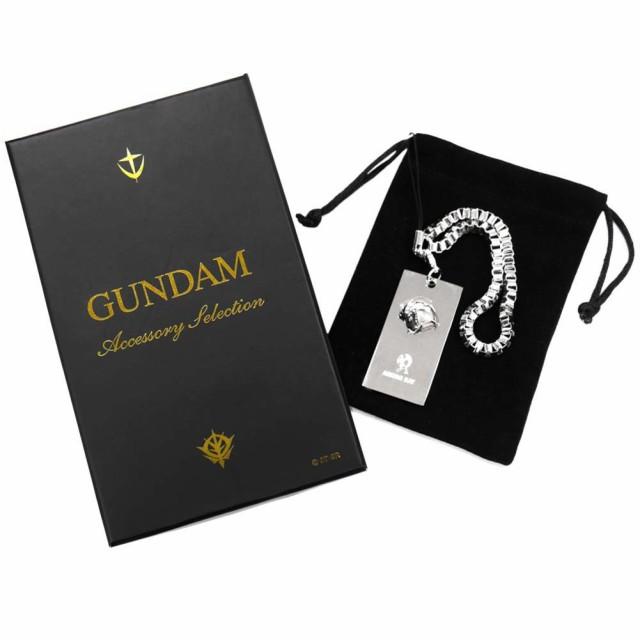 機動戦士ガンダム GUNDAM 鏡面 立体 3Dプレート ...