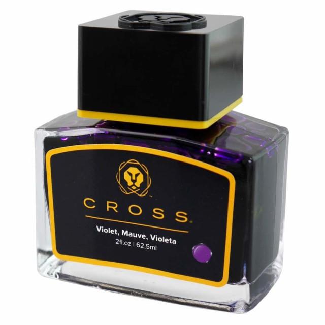 クロス CROSS ボトルインク NEW 62.5ml バイオ...