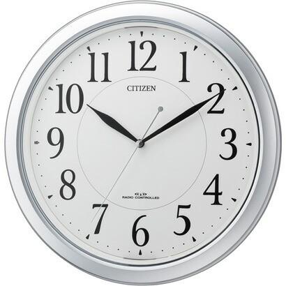 訳あり アウトレット品 リズム時計工業 CITIZEN ...