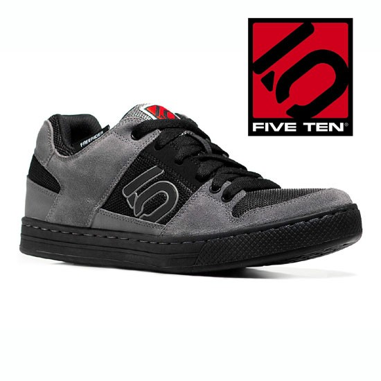 ファイブテン 靴  FTEN1400836 フリーライダー Fr...