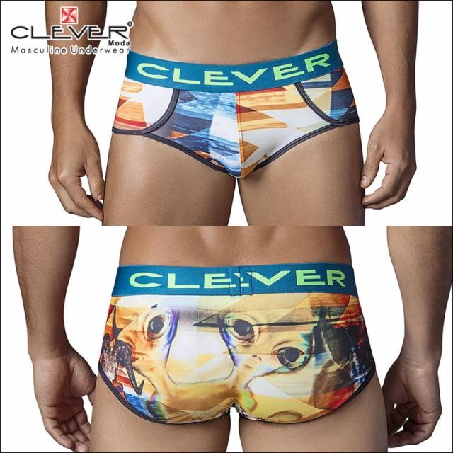 【先行予約販売 CLEVER2017-3】 CLEVER クレバー ...