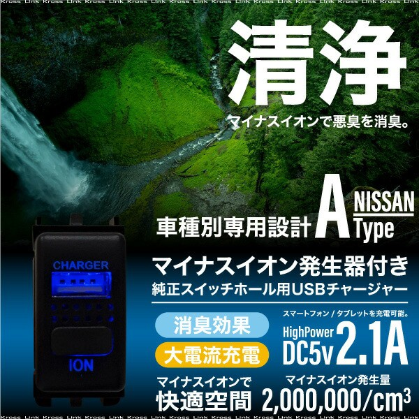 【送料無料】 ニッサン エクストレイル DTN31 純...