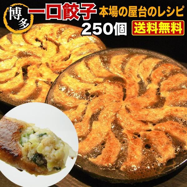 餃子 送料無料 冷凍 ひと口サイズ プレゼント 博...