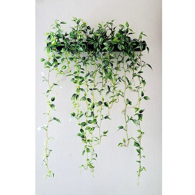 ●代引き不可 送料無料【rdf-1】人工観葉植物 グ...