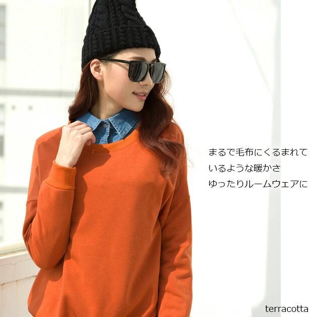 【在庫限りの大特価】肉厚 毛布ファー 極暖 トレ...