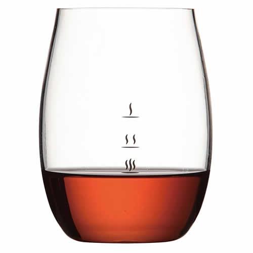 ワイングラス トライタン ユニバーサルワイン GC7...
