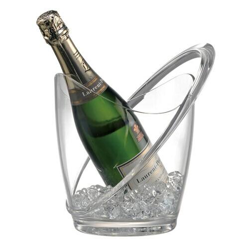 ワインクーラー シャンパンクーラーリング LC522C...