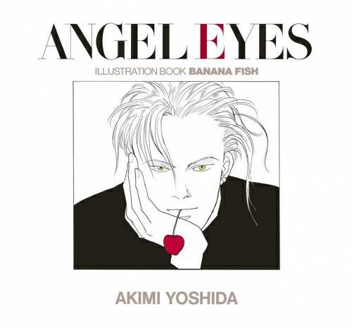 【在庫あり/即出荷可】【新品】ANGEL EYES 復刻版...