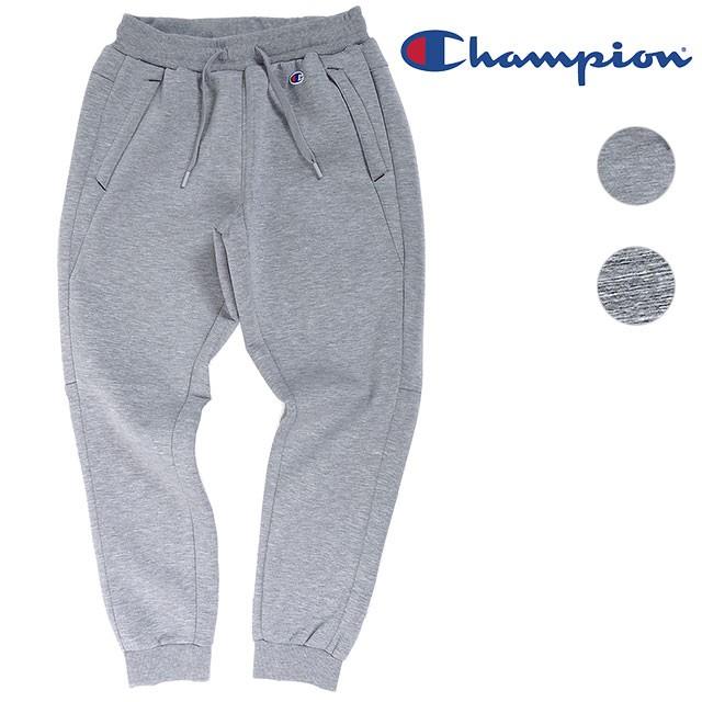 【SALE】Champion チャンピオン メンズ WRAP-AIR ...