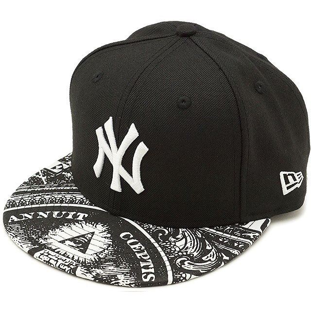 即納 NEWERA ニューエラ New Era 9FIFTY NEYYAN D...