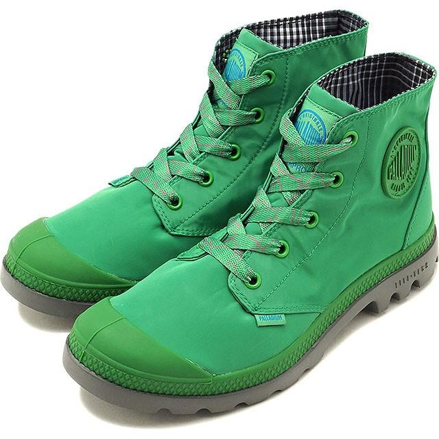 60%OFF パラディウム 靴 PALLADIUM スニーカー ...