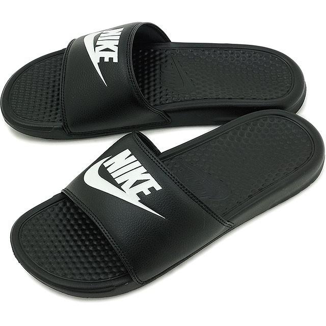 【即納】ナイキ メンズ サンダル 靴 シャワーサン...