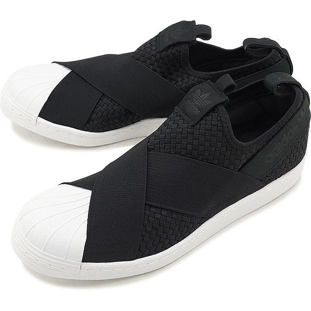【即納】adidas アディダス スニーカー 靴 メンズ...