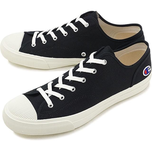 【即納】【日本製】Champion Footwear チャンピオ...