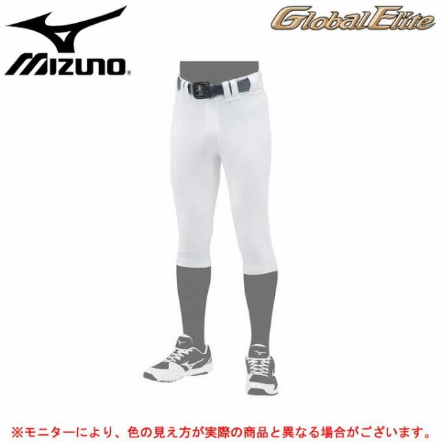 MIZUNO(ミズノ)グローバルエリート 練習用パン...