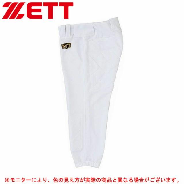 ZETT(ゼット)メカパンライト JRキルトパンツ(B...