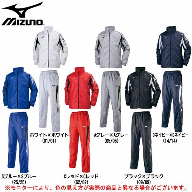 MIZUNO(ミズノ)ブレスサーモウォーマーシャツ ...