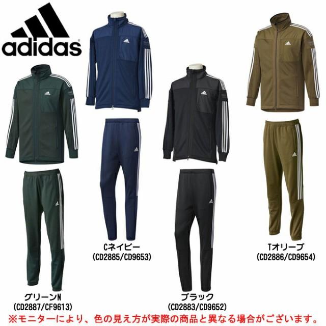 adidas(アディダス)24/7 ハイブリッドウォーム...