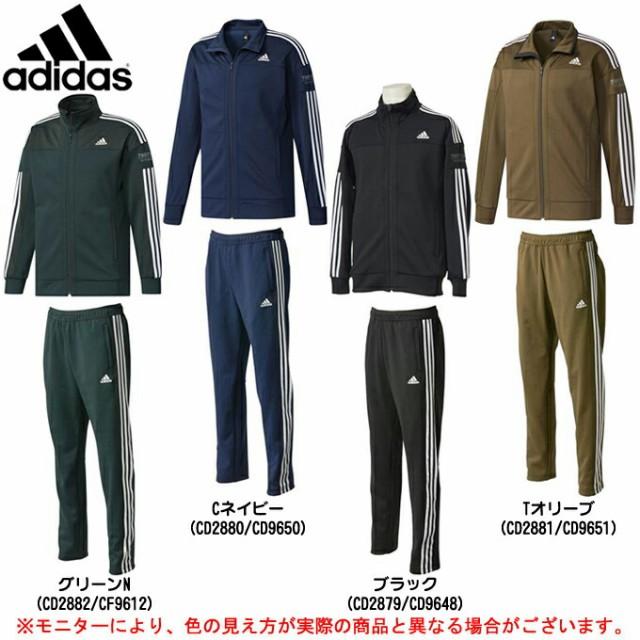 adidas(アディダス)24/7 ウォームアップジャー...