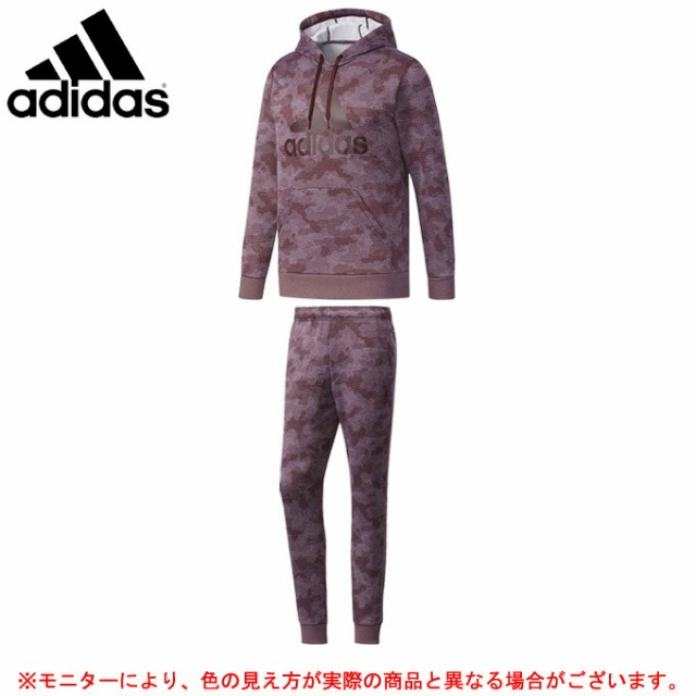 adidas(アディダス)M ESSENTIALS CAMO LIGHT ス...