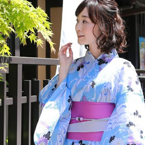 帯飾り 帯〆「桜柄ぷっくり玉飾り」浴衣 帯飾り ...