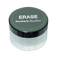 Premier powder Erase 7g (プルミエールパウダー ...