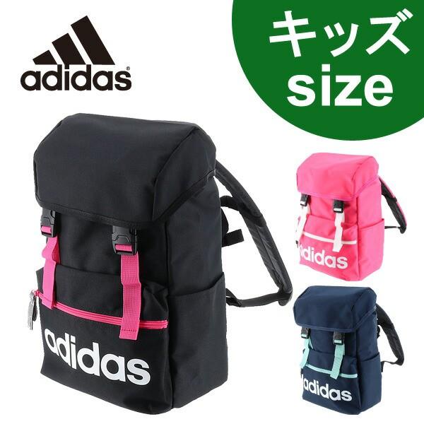 送料無料/アディダス/adidas/リュックサック/キッ...