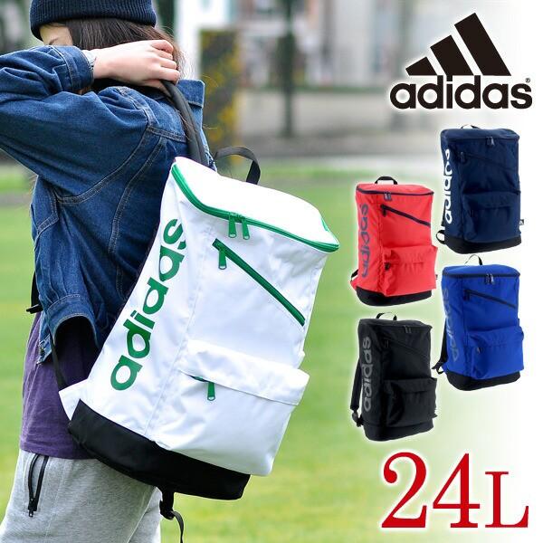 【30%OFFセール】アディダス/adidas/リュックサ...