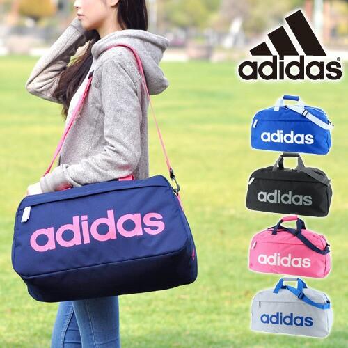 送料無料/アディダス/adidas/2wayボストンバッグ/...