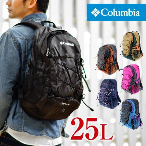 送料無料/【15%OFFセール】コロンビア/Columbia/...