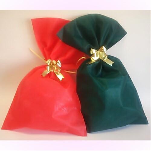 クリスマス・ラッピング(赤・緑) NHKDVD 公式 ...