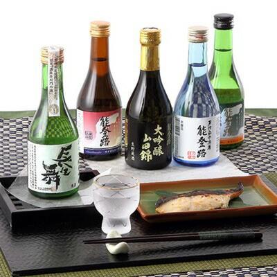 日本酒 日本酒 大吟醸酒 こだわりの酒を飲み比べ ...