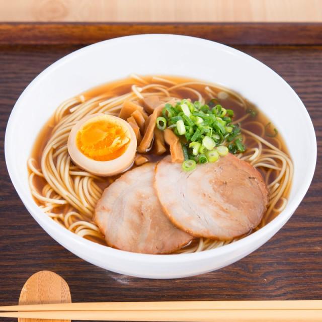 ★送料無料★マルタイ 棒ラーメン 醤油味 12食/ポ...