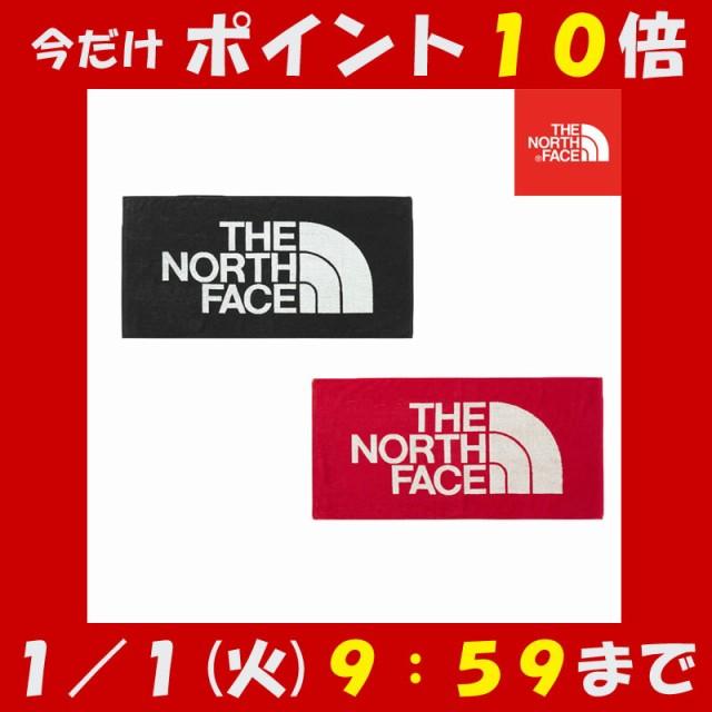 ノースフェイス THE NORTH FACE タオル MAXIFRESH...