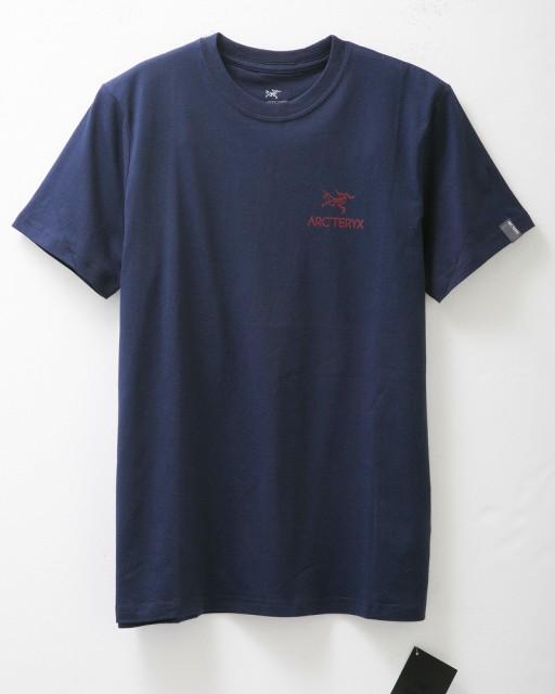 アークテリクス ARC'TERYX メンズ Tシャツ バード...