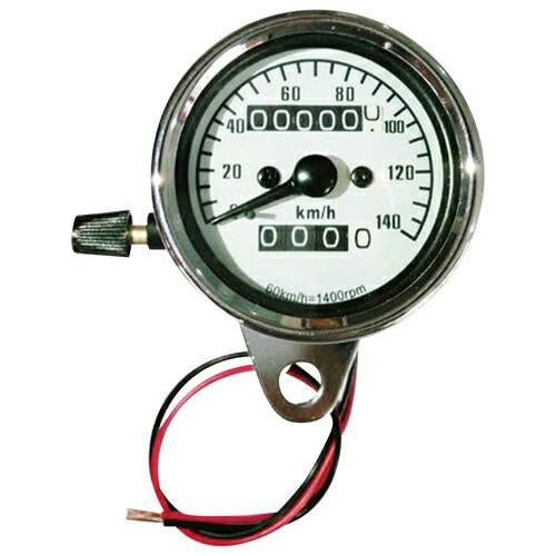 EnergyPrice(エナジープライス)  スピードメータ...