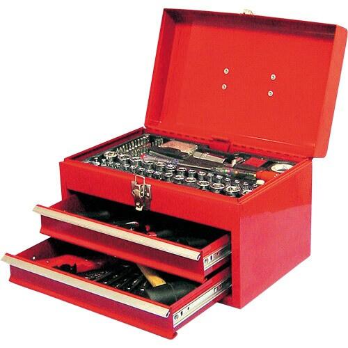 工具セット GM-10 GM-10 150pcs ツールセット Ene...