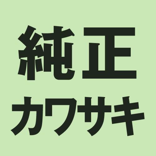 KAWASAKI(カワサキ)  43080-0008 【純正部品】...