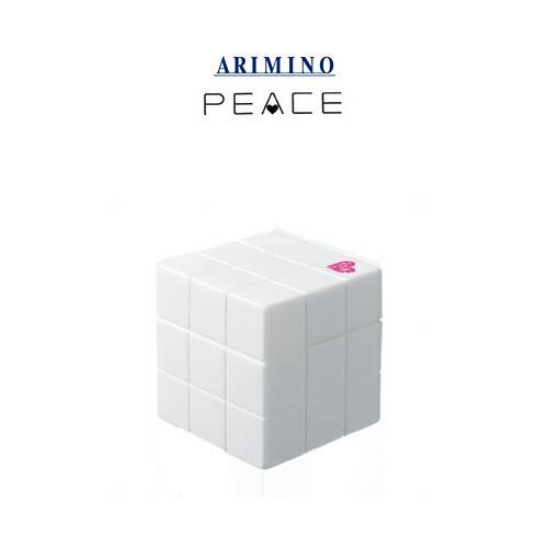 アリミノ ピース グロスワックス 80g