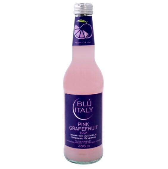 Blue Italy (ブルーイタリー) ピンクグレープフル...