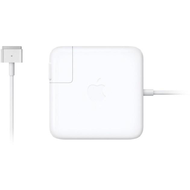 アップル純正 Apple 60W MagSafe 2電源アダプタ  ...