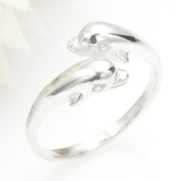 リング 指輪 シルバー925製 スタンダード ピンキ...
